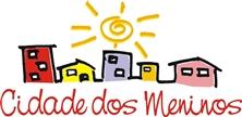 CURSOS ONLINE CIDADE DOS MENINOS